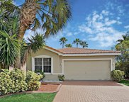 5227 Nw 116th Ave, Coral Springs image