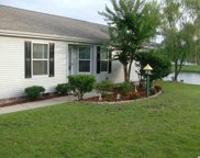 719 Wincrest Ct, Conway image