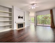 4711 Spicewood Springs Rd Unit 271, Austin image