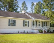 5873 Burgaw Highway, Maple Hill image