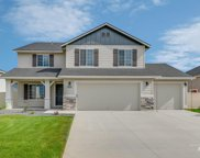 16948 N Middlefield Way, Nampa image