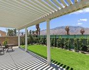 2595     Savanna Way, Palm Springs image