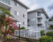1700 12th Ave S Unit 205, Seattle image