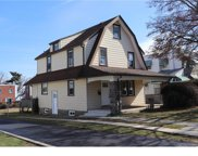 67 Upland Road, Havertown image