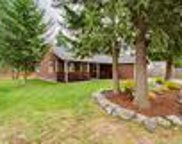 78 Westwood Dr, Moyie Springs image