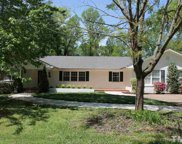2606 Mayview Road, Raleigh image