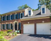 43312 HAGEN COURT, Chantilly image