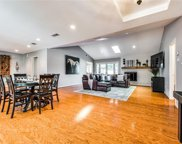6919 Leameadow Drive, Dallas image
