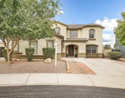 6912 S Gemstone Place, Chandler image