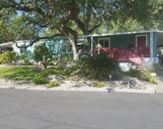 18218 Paradise Mountain Rd Unit #Space 2, Valley Center image