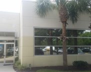 8810 Commodity Circle Unit 17, Orlando image
