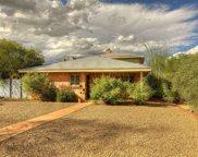 1715 E Waverly, Tucson image