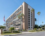 3211 W Swann Avenue Unit 903, Tampa image
