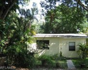 10011 Kentucky ST, Bonita Springs image