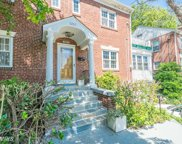 3207 SOUTH GLEBE ROAD, Arlington image