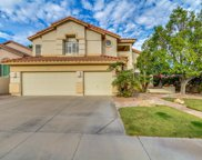 920 E Hiddenview Drive, Phoenix image