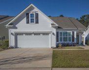 1385 Suncrest Drive, Myrtle Beach image