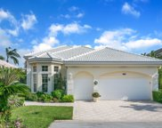 174 Windward Drive, Palm Beach Gardens image