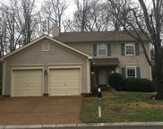 705 Ashfield Ct, Nashville image