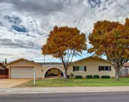 6409 W Colter Street, Glendale image