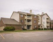 3801 Yardley Ct Unit 205, Louisville image