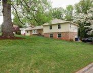 143 Dellwood Drive, Greenville image