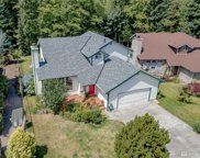 5206 SW 324th Place, Federal Way image