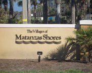 104 Surfview Drive Unit 1603, Palm Coast image