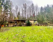 26426 163rd Ave E, Orting image