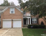 5020 Isabella Cannon Drive, Raleigh image