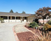 3031 Pruneridge Ave, Santa Clara image