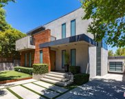 912 West Knoll Drive, West Hollywood image
