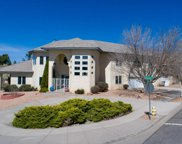 1608 Ranch Trail SE, Albuquerque image