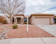 14467 N 147th Drive, Surprise image