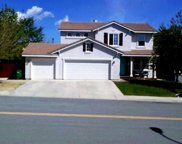 616 Junction Peak Ct, Sparks image