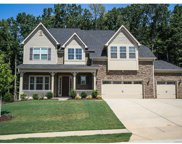 590  Cornell Drive, Indian Land image