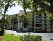 9 Royal Palm Way Unit #604, Boca Raton image