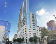 360 Nueces St Unit 1103, Austin image
