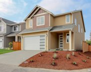 14411 45th Lane S, Tukwila image