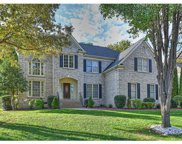 7123  Three Wood Drive, Matthews image