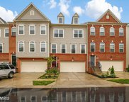 8555 CROOKED TREE LANE, Laurel image