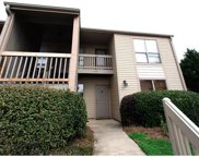 11067  Running Ridge Road, Charlotte image