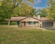 357 Heritage Woods  Drive, Arnold image