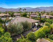 35103 Vista Del Aqua, Rancho Mirage image