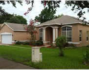 2509 Laurel Blossom Circle, Ocoee image