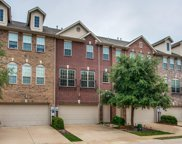 2653 Chambers, Lewisville image