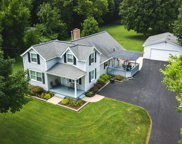 3081 Old Todds Road, Lexington image