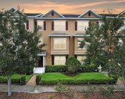 766 Summer Breeze Place, Casselberry image