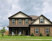 103 Kendall Dee Court, Meridianville image