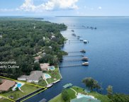 6507 RIVER POINT DR, Fleming Island image